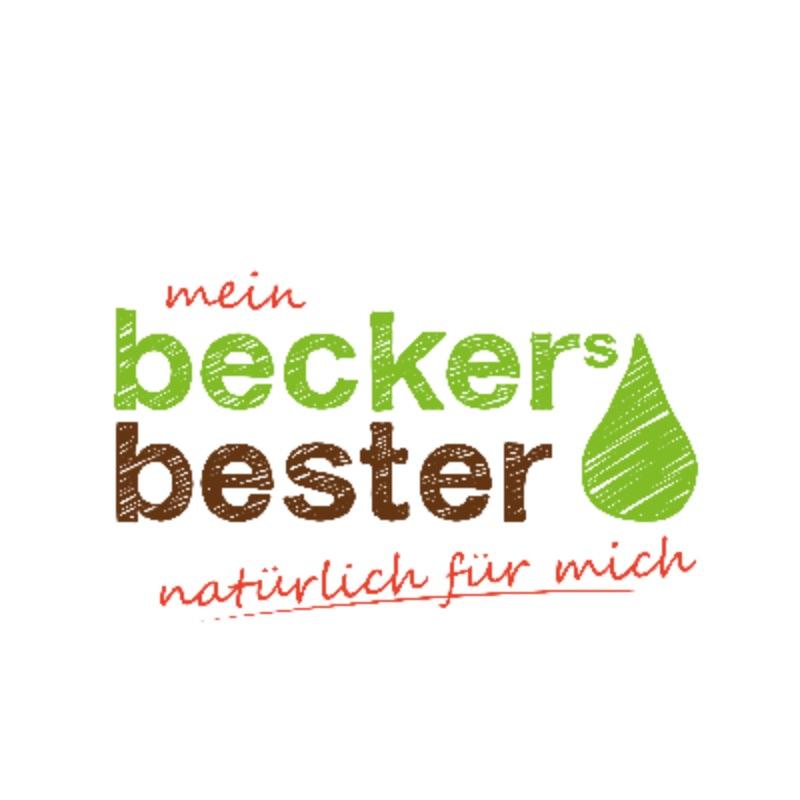 Beckers Beste