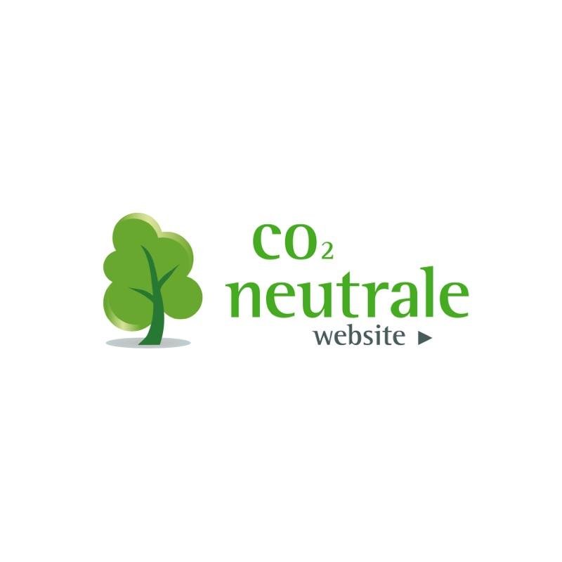 Co2 Website