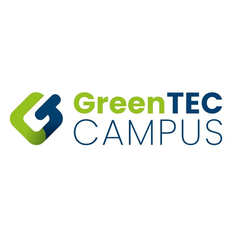 Greentec Campus