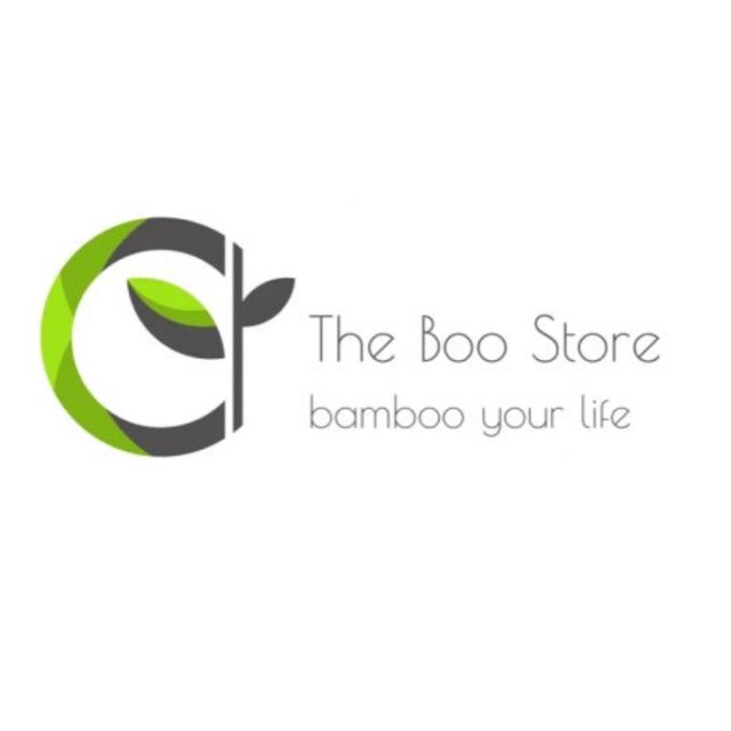 The Boostore