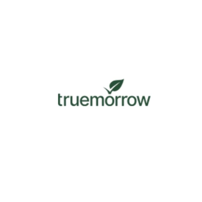 Truemorrow