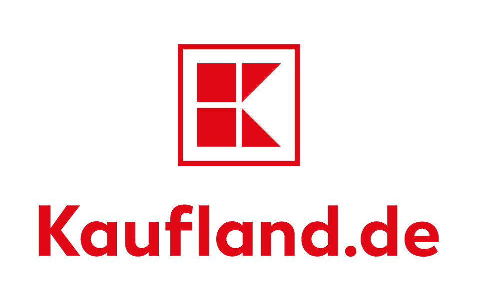 KL.de_standard_DE_RGB