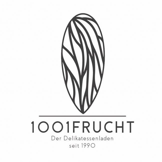 Logo_1001_Frucht