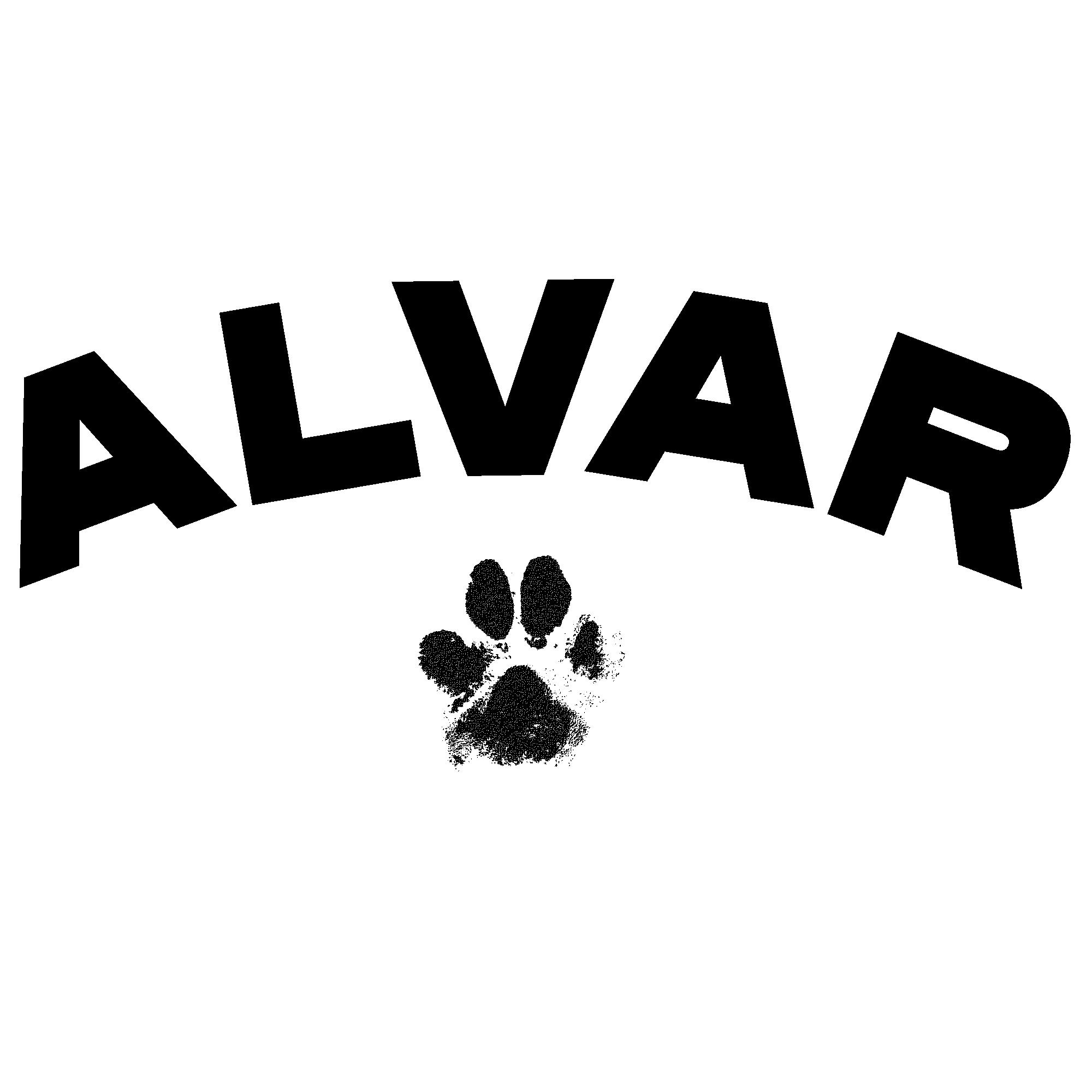 alvar_logo_black