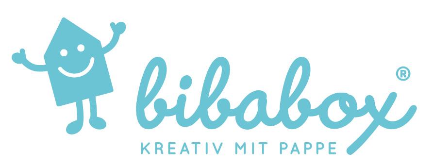 logo_bibabox